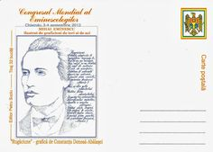 CONSTANTA ABALASEI - Google+ Carte poștală Art by Constanta Abalasei-donosa Wordpress, Romania, Blog, Google, Art, Art Background, Kunst, Performing Arts