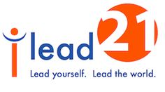 iLead 21 CLOSED Leader Network (you must be a member to have access to this site)