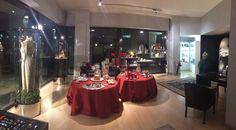 Gioielleria Lo Scrigno Monza Natale 2015