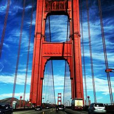 SanFrancisco has some of the most attractive people in America. See where  your city 2a6399af23940