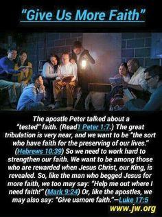 Jw Bible, Bible Truth, Bible Scriptures, Spiritual Words, Spiritual Thoughts, Spiritual Encouragement, Encouragement Quotes, Jesus Son Of God, Jesus Christ