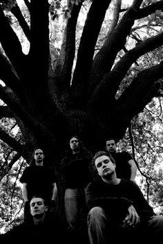 Be'lakor. Melodic / Progressive Death Metal