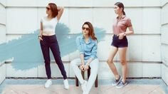 Sofia Andres Outfits You Can Put Together Without A Stylist http://www.candymag.com/fashion/sofia-andres-outfits-you-can-put-together-without-a-stylist-a303-20161004