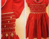Vestido Casinha de Abelha