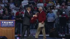 Bobby Knight backs Trump in Indiana #BobbyKnight #BobbyKnight...: Bobby Knight backs Trump in Indiana #BobbyKnight… #BobbyKnight