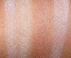 Love Me Dew Moisturizing Lip Crayon by Laura Geller #13