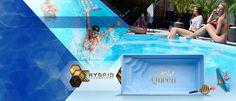 """#visit Swimmingpools mit bester Qualität nur bei uns in Polen! Wir laden Sie ein, sich mit unserem Angebot """"Pools aus Polen"""" vertraut zu machen. Möchten Sie einen Pool, von dem Sie als Kind geträumt haben? Sie sind bei uns richtig! Hier entdecken Sie diverse Pools zu einem attraktiven Preis. http://gfkpools.de/"""