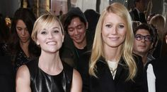 We need to stop pitting Hollywood women against each other