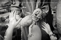 2013 International Association of Professional Birth Photographers Photo Contest