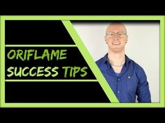 Success Plan Oriflame – Starter Kit Oriflame Business Plan – How To Join Oriflame Consultant Elite https://cstu.io/c3840d #StartBusiness