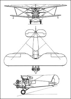 jacEurofighter Foam aircraft design from Dollar Tree Foam
