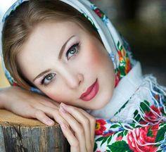 17 Kaufen russian beauties