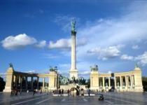 Budapest an einem Wochenende: Tipps und Seehenswürdigkeiten | myEntdecker