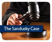The Sandusky Case Link Image