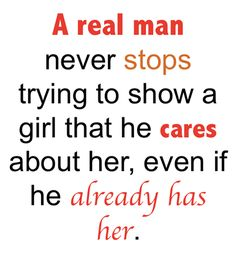 A Real Man quotes relationships quote relationship quote relationship quotes