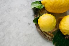 Lemon is a citric fruit. and it is rich in vitamin C, Lemon is beneficial for both body and mind. It is said that you get a healthy mind if you have a healthy body. 10 Reasons OR Benefits of lemon / lemon water Should Drink Lemon Water > Drink …