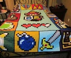 I should make this for my brother