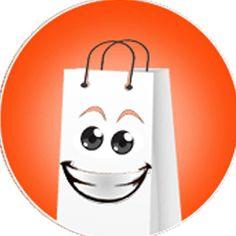 14a954276 سوق ستار خبرة اكثر من 10 اعوام في التجارة الالكرونية ، متجرالكتروني سعودي  هتم بكل ما
