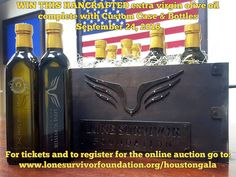 Media Tweets by Texas Angel Oil (@texasangeloil)   Twitter Oil News, Olive Oil, Texas, Angel, Bottle, Twitter, Flask, Texas Travel, Jars