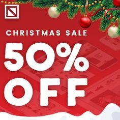 nitro-woocommerce-theme-christmas-sale