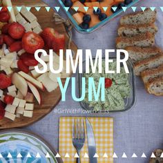 cute and delicious picnic at Sandbanks Provincial Park, Ontario Ontario, Picnic, Park, Summer, Summer Time, Parks, Picnics, Picnic Foods, Verano