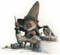 Elves drawn by a French illustrator Jean-Baptiste Monge. Elves drawn by a French illustrator Jean-Baptiste Monge. Hobgoblin, Elfen Fantasy, Fantasy Art, Dark Fantasy, Final Fantasy, Magical Creatures, Fantasy Creatures, Illustrations, Illustration Art