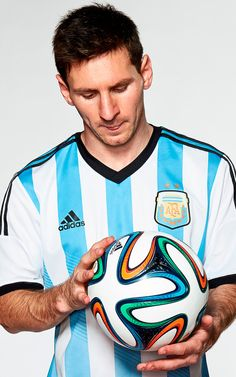 brazuca soccer ball - Google Search