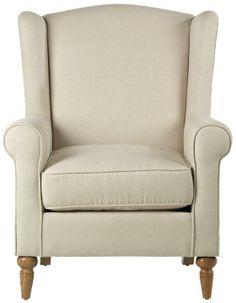 vogel velvet wingback chair kingston kingston area image 1 shopping list pinterest