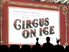 Thank goodness for mst3k that is a nice sugar coating on bitter pills