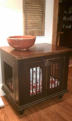 1000 Images About Dog Kennel Ideas On Pinterest Dog