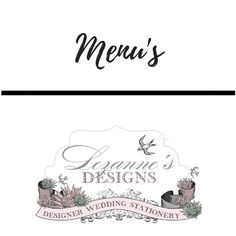 We specialise in creating exclusive wedding stationery such as invitations, save-the-date cards, etc Making Wedding Invitations, Baby Shower Invitations, Stationery Design, Wedding Stationery, Save The Date Designs, Save The Date Cards, Wedding Designs, Cake Toppers, How To Memorize Things