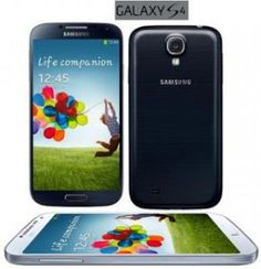 Samsung-Galaxy-s4-price-in-india