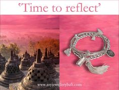 Collages, Bali, Reflection, Joy, Jewellery, Facebook, Fashion, Moda, Jewels