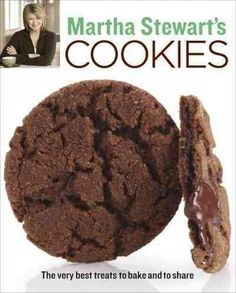 The perfect cookie for every occasion. Cookies are the treat that never disappoints. Whether youre baking for a party or a picnic, a formal dinner or a family supperor if you simply want something on