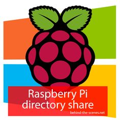 This post will show how to share a Raspberry Pi directory on a local network and mention considerations and potential problems in the process. Windows Client, Local Area Network, Creative Web Design, Windows System, Raspberry, About Me Blog, Articles, Raspberries