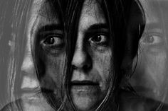 """tHe VeNt theme week = """"Mental Disorders""""    Schizoaffective disorder is a condition in which a person experiences a combination of schizophrenia symptoms — such as hallucinations or delusions — and of mood disorder symptoms, such as mania or depression To find out more information about  schizophrenia please visit http://mybrainsick.com."""