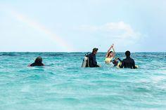 627a61583e1 Girls Gone Swimming · Victoria Secret ...
