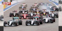 Formula 1'e 8.5 milyar Dolar: Ekonomik anlamda dünyanın en değerli spor organizasyon-larından biri olan Formula 1i ABDli medya şirketi Liberty Media satın aldı. ABDli şirket satın alma işlemi için toplam 8.5 milyar dolara el sıkışırken bu rakamın 4.1 milyar dolarının Formula 1in borçlarını kapsadığı açıklandı.