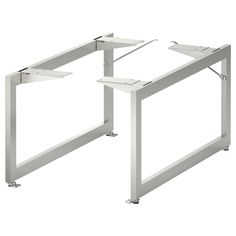 http://www.ikea.com/de/de/catalog/products/10257132/
