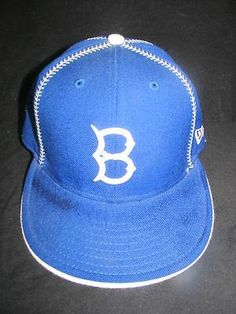 New Era 59 Fifty Boston Red Sox Fitted Hat  a371958cab41
