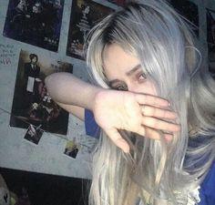 Aisha tyler porn fakes