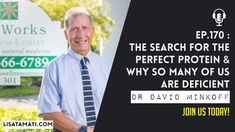 The Search For The perfect protein & Why So Many of us are deficient The Search, Household Cleaners, Burns, Protein, Lisa, Personal Care, Self Care, Personal Hygiene, House Cleaners
