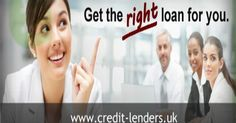 Credit Lenders UK on about. Manchester United, United Kingdom, The Unit, Reading, Blog, Movie Posters, Man United, Film Poster, Word Reading