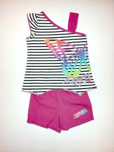 XOXO starting at $7.99, available in girls sizes 4-6x #cititrends #xoxo