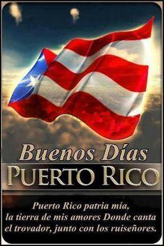 En Casa De La Vecina - Carolina, Puerto Rico - Local