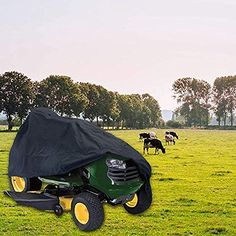 How Much is The Cost of Mowing of A Lawn? Lawn Mower Cover, Lawn Service, Covered Garden, Riding Lawn Mowers, Lawn Maintenance, Lawn Care, Outdoor Power Equipment, Modern Design, Fiber