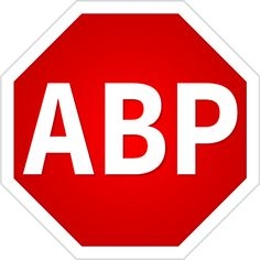 With the IAB refusing to admit Adblock Plus to an event and the Brave adblocking browser on its way, we discuss why ads need to be more creative than ever. Mobile App Store, Internet Ads, Popular Ads, Adblock Plus, Good Cartoons, Hack Facebook, Chrome Web, Free Ads, Android Apps
