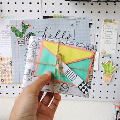 Outgoing #Happymail!! Insta:@springbirdmail Beautiful Notes, Happy Mail, Snail Mail, Letter Writing, How To Be Outgoing, Book Art, Envelope, Mail Ideas, Packaging