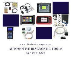 Available Stock:  1. Delphi DS150E: R1,600 2. Wow Snooper: R1,600 3. BMW ISTA P + ISTA D: R2,000 4. OBD Eleven NextGen: R1,900 5. Launch Tech CReader Professional: R4,500 6. MaxiCOM MK808: R9,000 7. Latest FVDI V2018  ABRITES Commander: R8,000 8. Super VAG K Can 4.8 Key Programmer: R2,300 9. T300 Key Programmer: R3,000 10. v46.02 Universal SBB Key Programmer: R2,300  Call: 081 056 4379 OR 062 791 6807 Key Programmer, Cape Town, Product Launch, Tools, Instruments