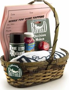 best retirement gift ideas for | gifts & thank yous | Pinterest ...